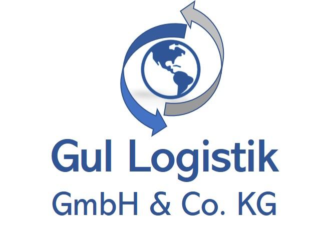 Gul Transporte - Ihr Transportunternehmen in Hannover